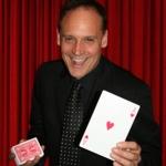 Ace Magician